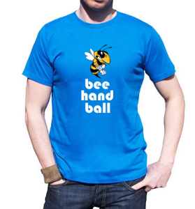 tricou-handbal-bee