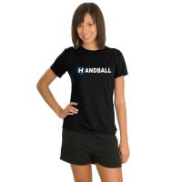 tricou-handbal-dama
