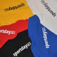 tricou-sportday.ro