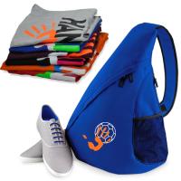 tricouri-rucsac-albastru-handbal
