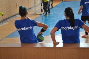 CSU-Galati-tricouri-SportDay (1)