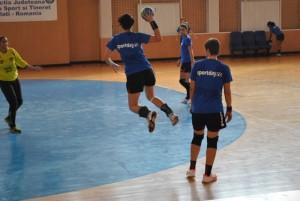 CSU-Galati-tricouri-SportDay (3)
