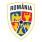 nationala-romania-frf-2021